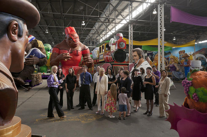 Mardi-gras-world-behind-the-scenes-tour-in-new-orleans-in-new-orleans-145125