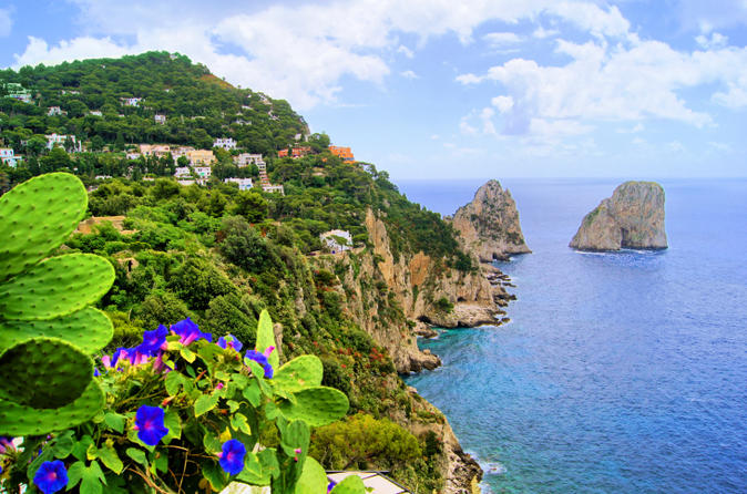 7-day-luxury-southern-italy-sicily-and-malta-cruise-from-salerno-in-sorrento-140672