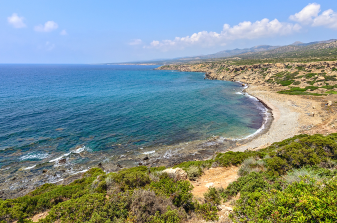 Akamas-day-trip-from-paphos-including-lara-beach-and-agios-georgios-in-paphos-146619