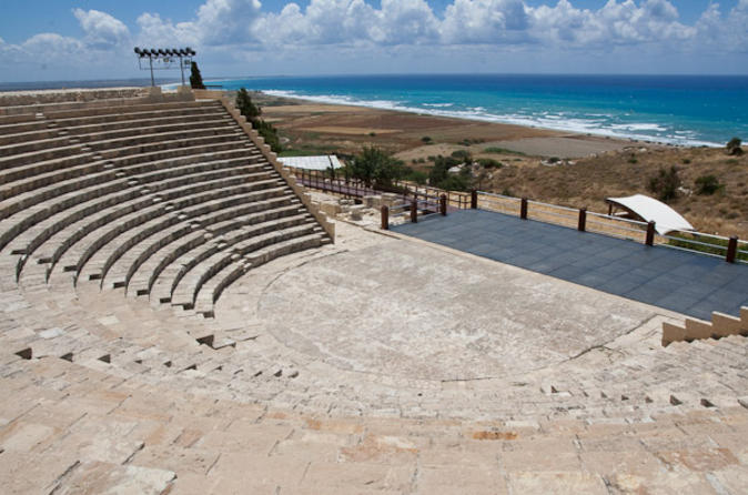 Limassol-day-trip-from-paphos-including-kourion-and-kolossi-castle-in-paphos-146990