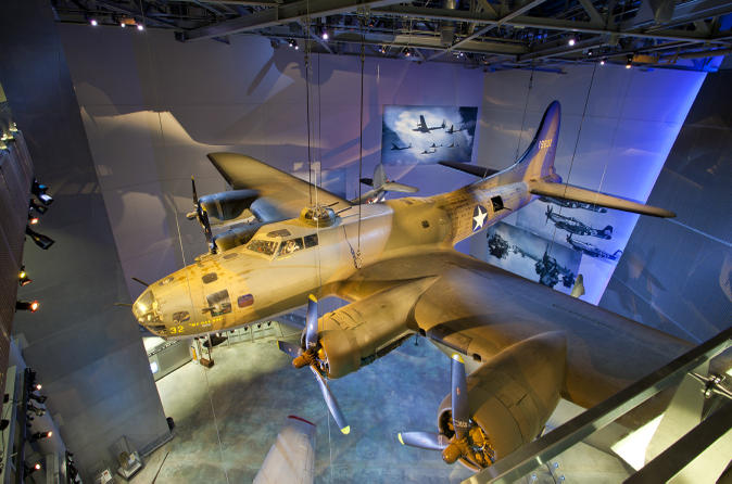 Behind-the-scenes-national-wwii-museum-tour-in-new-orleans-with-in-new-orleans-146029