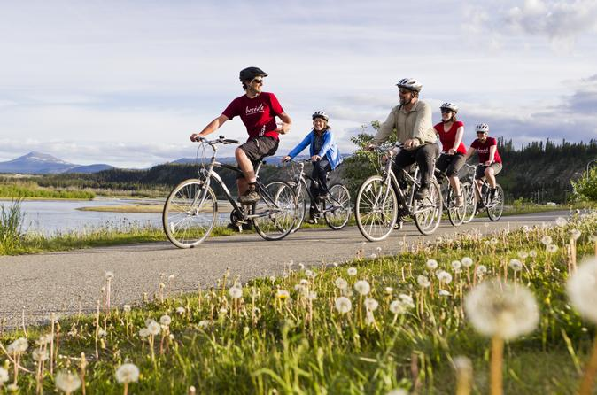 Whitehorse-guided-bike-tour-in-whitehorse-146490