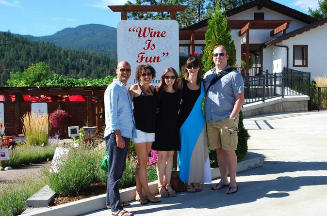Wine-beer-cider-and-spirits-tour-of-kelowna-in-vancouver-147255