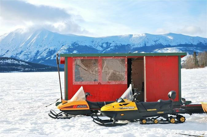 Ice-fishing-from-whitehorse-in-whitehorse-147675
