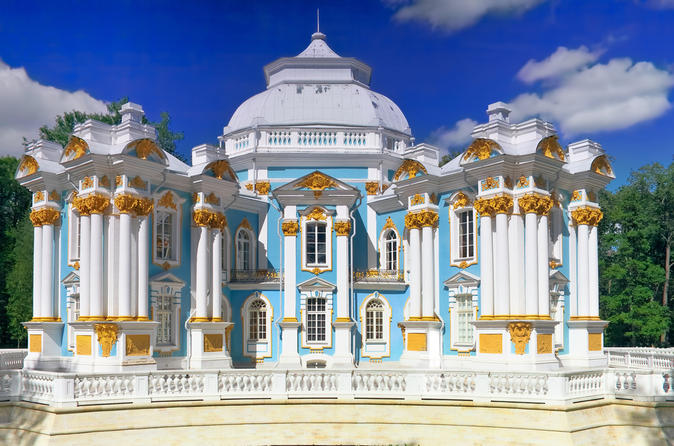 St-petersburg-shore-excursion-2-day-city-highlights-and-pushkin-small-in-st-petersburg-149446