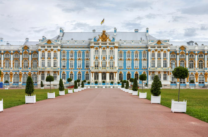 St-petersburg-shore-excursion-private-hermitage-and-catherine-palace-in-st-petersburg-149761