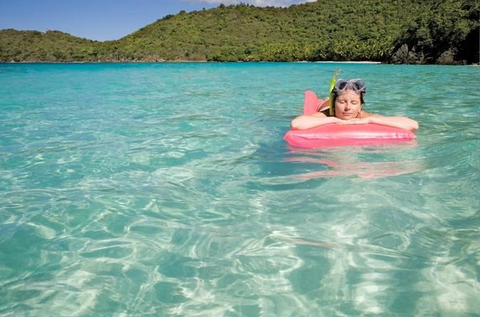 St-thomas-shore-excursion-all-inclusive-beach-admission-in-st-thomas-150347