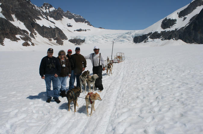 Juneau-helicopter-tour-and-dogsledding-experience-in-juneau-149231