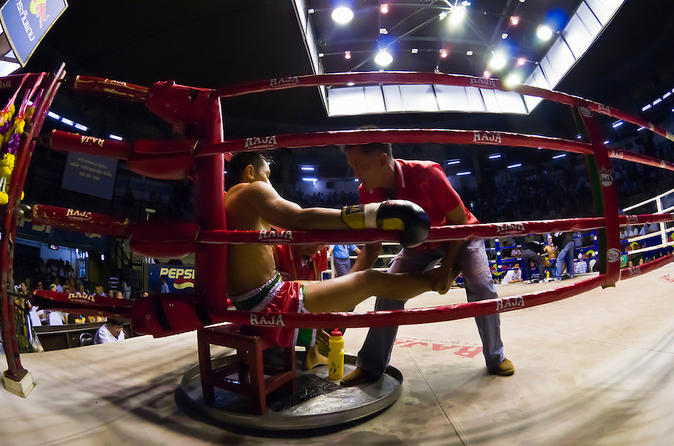 Muay-thai-kickboxing-with-ringside-seats-and-private-transfer-in-bangkok-148969