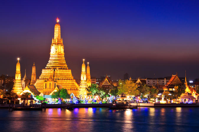 Private-tour-bangkok-evening-experience-with-thai-dinner-by-chao-in-bangkok-151489