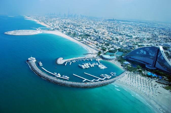 Dubai-combo-helicopter-flight-and-desert-camp-experience-by-4x4-in-dubai-150733