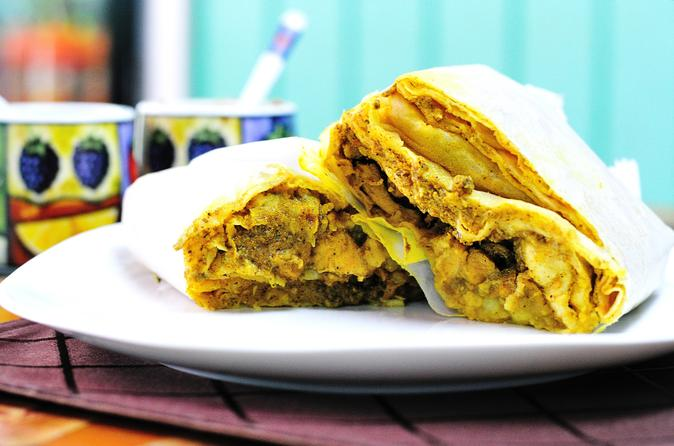 Grand-cayman-food-tasting-and-cultural-walking-tour-in-george-town-149841