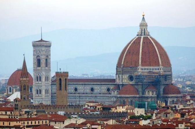 Independent-florence-day-trip-from-venice-by-high-speed-train-in-venice-148805