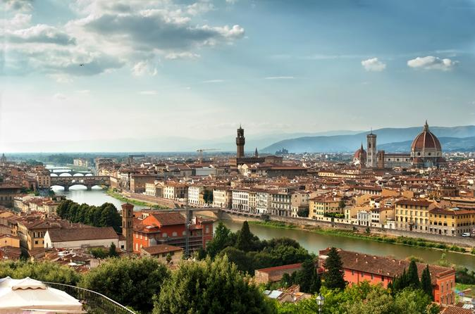 Overnight-florence-independent-tour-from-venice-by-high-speed-train-in-venice-150059