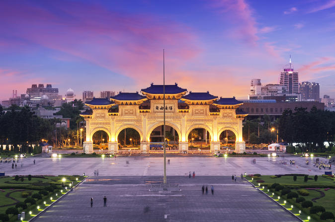 Keelung-shore-excursion-taipei-city-sightseeing-and-michelin-star-in-taipei-159519