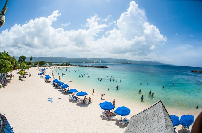 Aquasol-theme-park-with-round-trip-transfer-in-montego-bay-in-montego-bay-149423