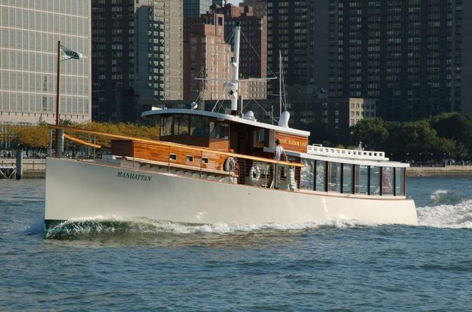 New-york-fall-foliage-brunch-cruise-aboard-a-1920s-style-yacht-in-new-york-city-156387