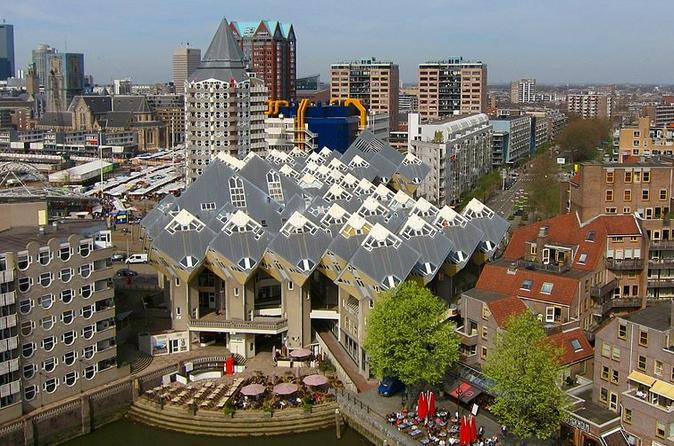 Private-tour-rotterdam-walking-tour-including-harbor-cruise-in-rotterdam-150381