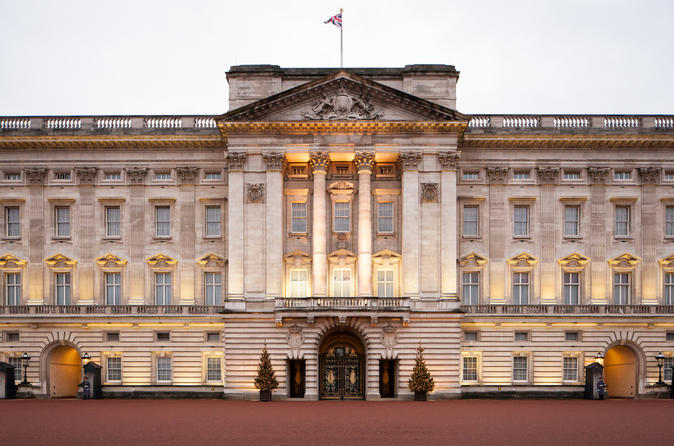 Buckingham-palace-and-kensington-palace-tour-including-electric-in-london-155174
