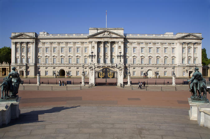 Buckingham-palace-tour-including-changing-of-the-guard-ceremony-and-in-london-149895