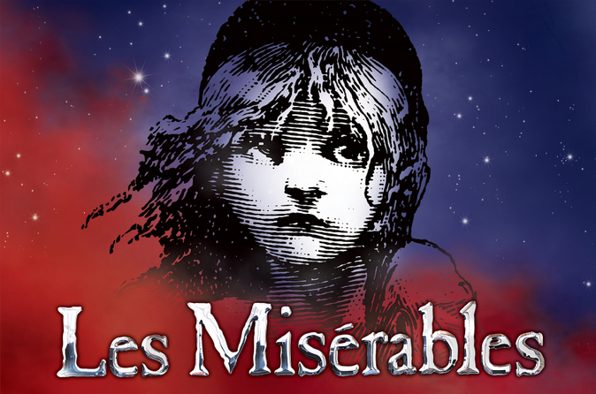 Les-mis-rables-backstage-experience-including-tour-pre-theater-dinner-in-london-153738