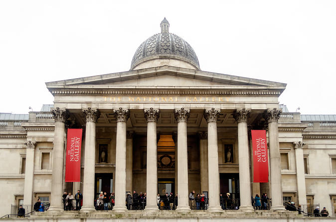 National-gallery-highlights-tour-in-london-in-london-150112