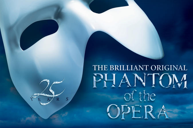 Phantom-of-the-opera-backstage-experience-including-tour-pre-theater-in-london-153750