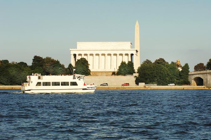 Cherry-blossom-riverboat-cruise-on-the-potomac-in-washington-d-c-150756
