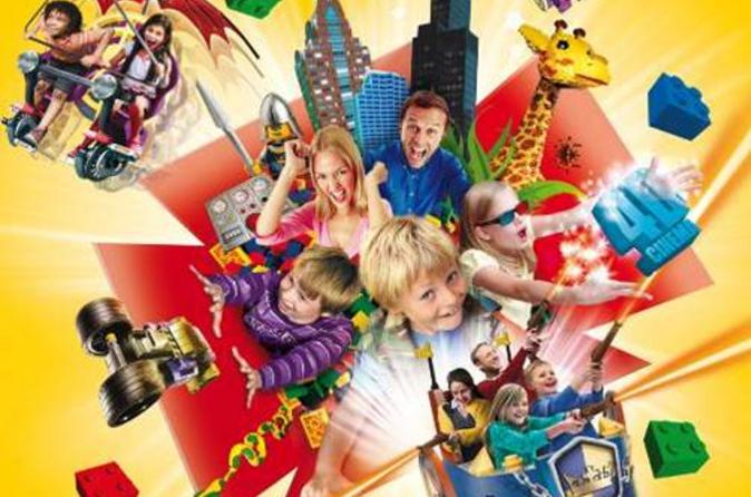 Legoland-discovery-centre-toronto-admission-in-toronto-150044