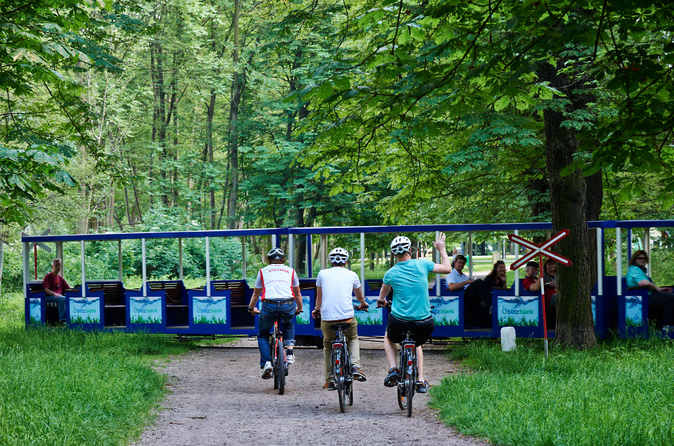 Electric-bike-tour-of-vienna-prater-park-in-vienna-162708