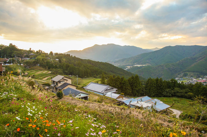 3-day-or-4-day-self-guided-hike-on-kumano-kodo-pilgrimage-route-in-kyoto-154147