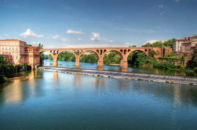 Private-tour-albi-sightseeing-and-gaillac-wine-tasting-from-toulouse-in-toulouse-152912