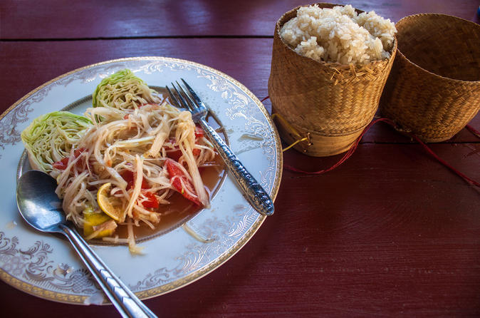 Lao-cooking-class-and-market-tour-in-vientiane-153015