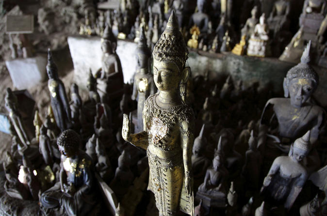 Private-tour-pak-ou-caves-and-villages-by-ferry-in-luang-prabang-152171