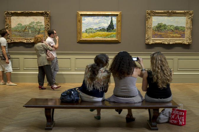 Metropolitan-museum-of-art-highlights-tour-with-skip-the-line-access-in-new-york-city-153684