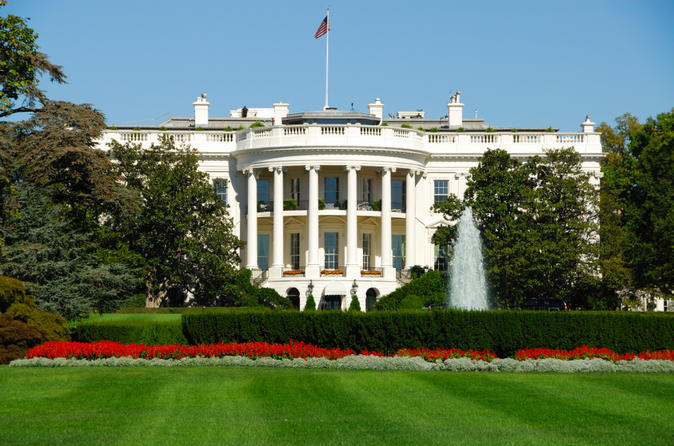 The-white-house-and-national-mall-walking-tour-in-washington-dc-in-washington-d-c-153278