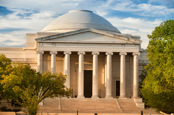 Washington-dc-national-gallery-of-art-tour-including-west-building-in-washington-d-c-153281