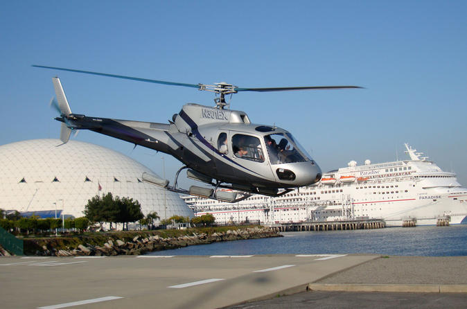 Catalina-island-helicopter-flight-from-long-beach-in-long-beach-157684