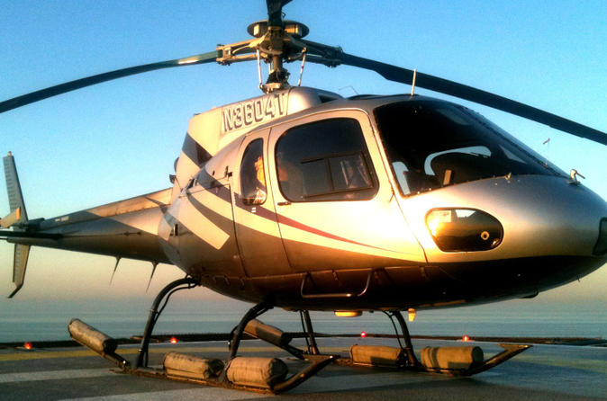 Catalina-island-helicopter-flight-from-santa-ana-in-anaheim-buena-park-157686