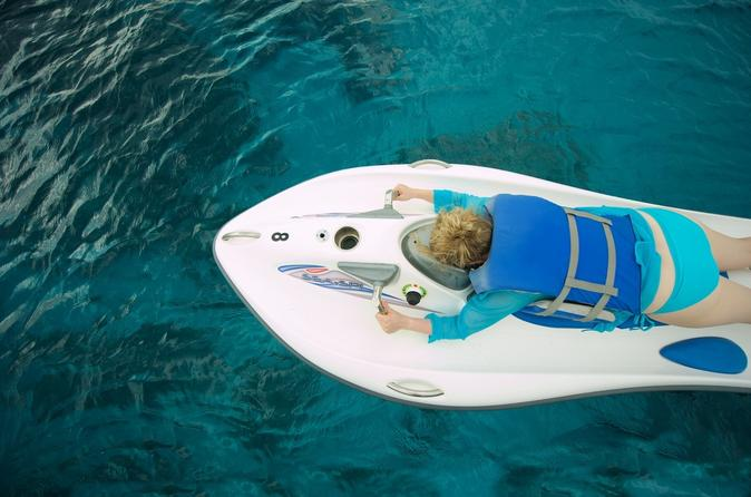 Reef-glider-experience-in-grand-cayman-in-george-town-155562