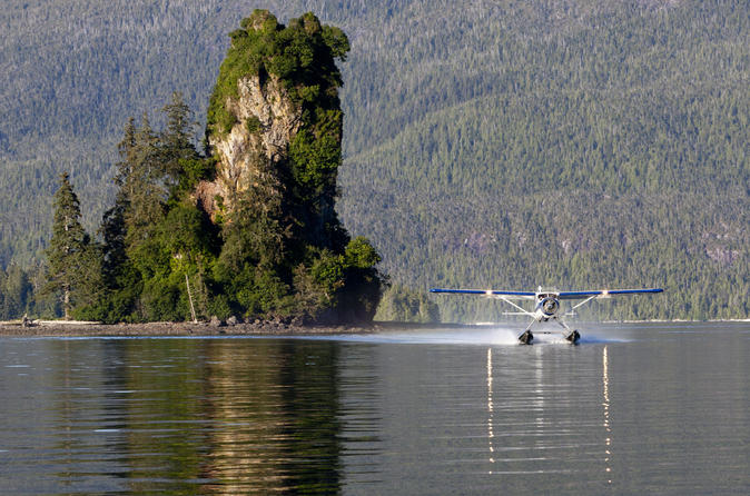 Misty-fjords-seaplane-tour-from-ketchikan-in-ketchikan-159609