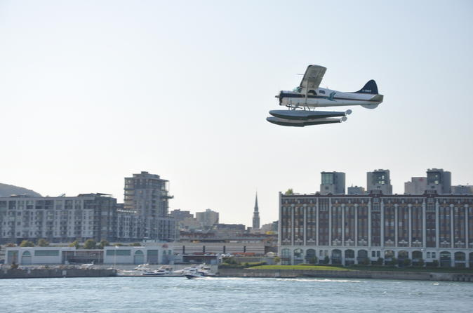Montreal-seaplane-tour-in-montreal-155135