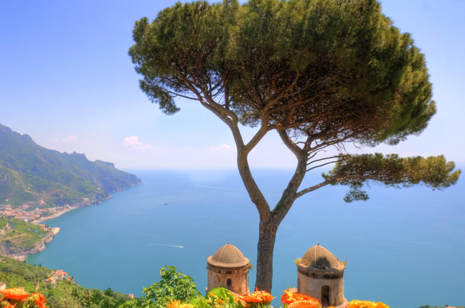 Small-group-tour-of-amalfi-coast-tour-from-sorrento-including-lunch-in-sorrento-156625