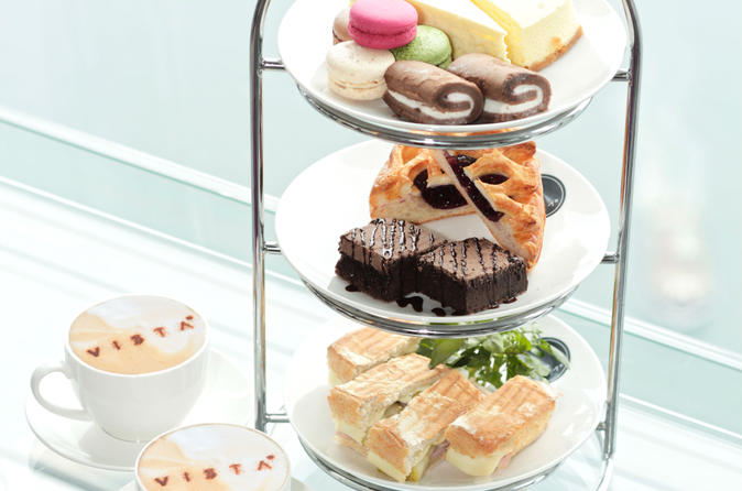 English-high-tea-with-sky100-hong-kong-observation-deck-admission-in-hong-kong-162038