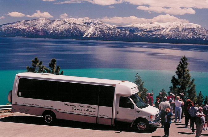 Lake-tahoe-circle-tour-including-squaw-valley-in-south-lake-tahoe-157235