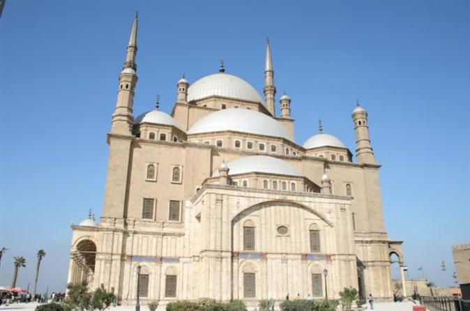 Islamic-sites-walking-tour-of-cairo-in-cairo-158919