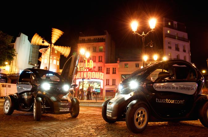 Electric-car-tour-of-paris-by-night-with-gps-audio-guide-in-paris-159427