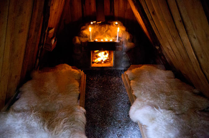 3-night-kolarbyn-ecolodge-wildlife-adventure-with-guided-moose-and-in-stockholm-157583