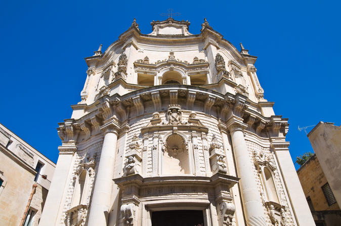 2-night-lecce-experience-including-puglian-cooking-class-in-lecce-158474