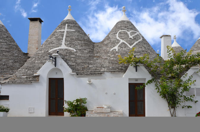 Overnight-alberobello-romantic-getaway-with-candlelit-dinner-and-in-bari-158565